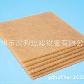 �B邦HT-100W耐高温过滤棉 进口耐高温过滤棉