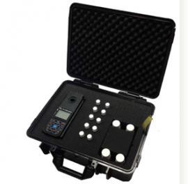 PMULP-4C型高精度智能50参便携式多参数水质测定仪