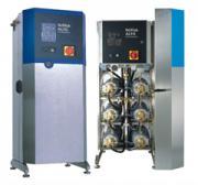 可使用海水供水的高压清洗机