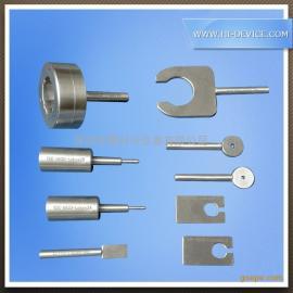 DIN-VDE0620-1德标插头插座量规