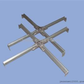 680#免动力不锈钢自然引风风机通风涡沦屋顶排风养殖通风器