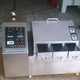武�h蒸汽老化��箱