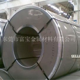 HC250/450DPD+Z热镀锌板卷