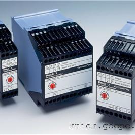 Knick高压信号变送器P41000D1