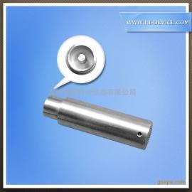 天线同轴插座机械试验插头|GB8898天线同轴插座插头量规