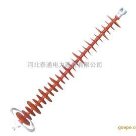 FXBW4-220/100硅胶复合绝缘子