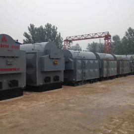 2吨燃煤锅炉、新疆燃煤锅炉、新疆2吨燃煤锅炉