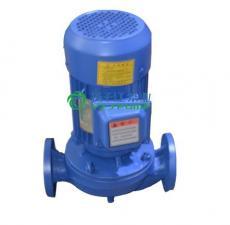 离心泵:SG型防爆管道增压泵