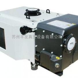 莱宝真空泵SV630B