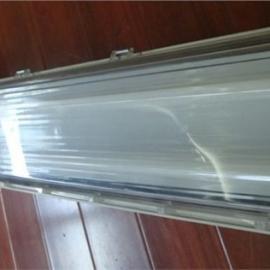 FAY-2*40W防水防尘防腐全塑荧光灯