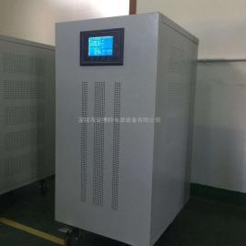 医疗设备专用稳压器-稳压电源在室内使用