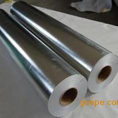 常州铝塑膜溧阳大型机器真空密封袋