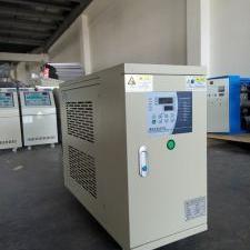 水温机_南京星德机械有限公司