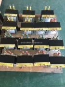 415V变380V变压器|三相变压器|隔离变压器