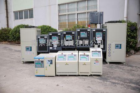 德州电加热器_南京星德机械有限公司