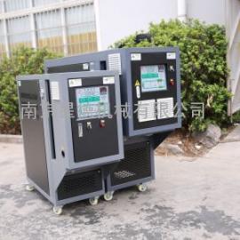 全自动吸塑机温度控制设备_南京星德机械有限公司