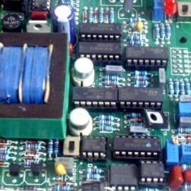 洛阳慕盛电动执行器控制板GAMX-2007