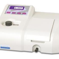 科捷可见光度计/UV722 紫外可见分光光度计