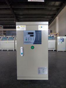 密炼机专用模温机_南京星德机械有限公司