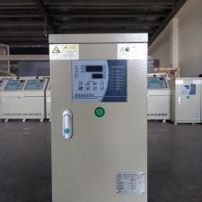 双螺杆挤出机温度控制设备_南京星德机械有限公司