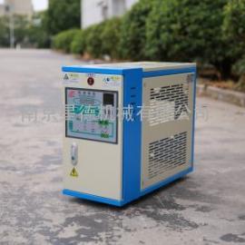 水冷机_南京星德机械有限公司