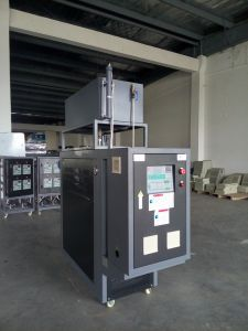 连云港200度油温机_南京星德机械有限公司