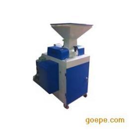 供应氧化锆密封锤式破碎缩分机,实验室制样、破碎、缩分机