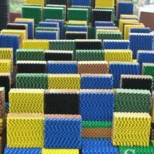 湿帘 湿帘纸国内***专业的生产厂家 各种颜色的湿帘纸