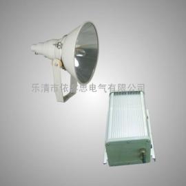 防震型超强投光灯 防震型座式投光灯