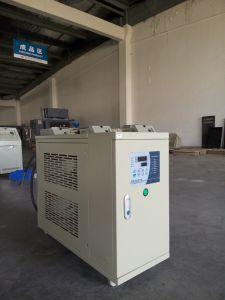 江阴冷水机_南京星德机械有限公司