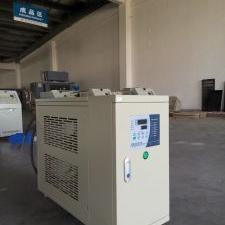 冷水螺杆机组_南京星德机械有限公司