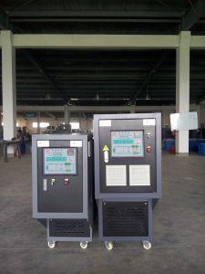 一出四管材生产线温度控制系统_南京星德机械有限公司