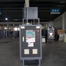 南京油温机_南京星德机械有限公司
