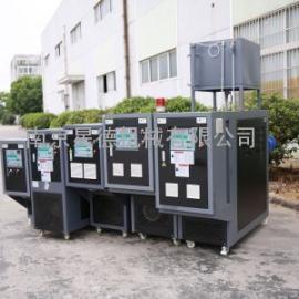 塑料造粒机温度控制设备_南京星德机械有限公司