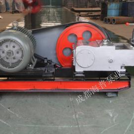 高压接头电动试压泵|热力管网电动打压泵|电动试压泵