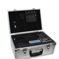 HH-SDB68便携式多参数水质分析仪(原SQ-S01B)