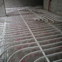 新款地暖管材,PE-RT地暖管市场价格