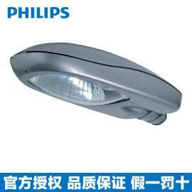 飞利浦路灯SPP202 SON-T100W小功率路灯