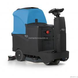 电动洗地机,电动拖把,驾驶式洗地机价格