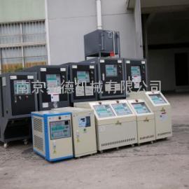 运水式模温机_南京星德机械有限公司