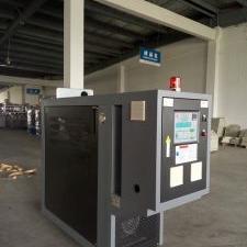 电加热油温机_南京星德机械有限公司