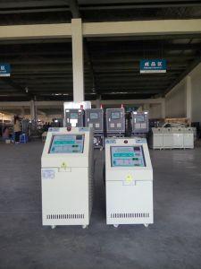 注塑模温机_南京星德机械有限公司