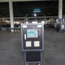 自动控温机_南京星德机械有限公司
