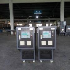 辊筒加热器_南京星德机械有限公司