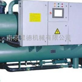 吸塑成型机油加热器_南京星德机械有限公司
