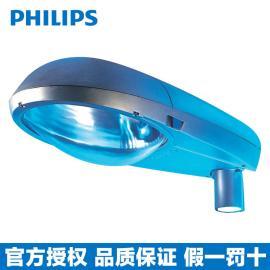 飞利浦路灯SGP338 SON-T 150W室外调光型路灯