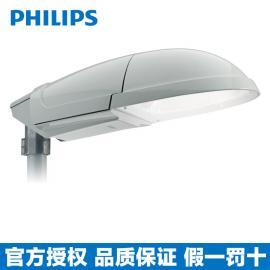 飞利浦路灯SGP340 SON-T 150W 轻便型路灯