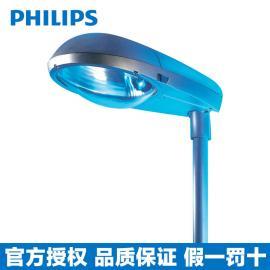 飞利浦路灯SGP338 SON-T400W 室外调光型路灯