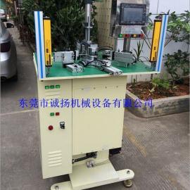 CY-206无刷潜水泵电机绕线机