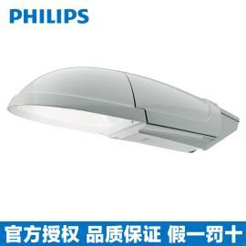 飞利浦路灯SGP340 CPO-TW 60W 暖白光道路照明系统